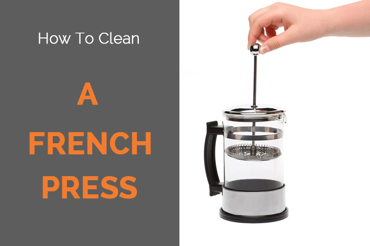 Can I Make Coffee Without French Press