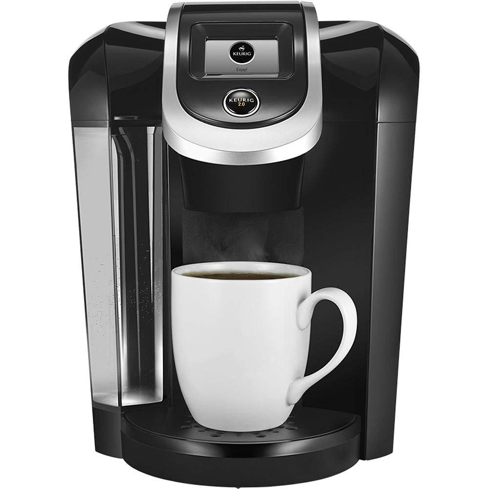 keurig k350 review