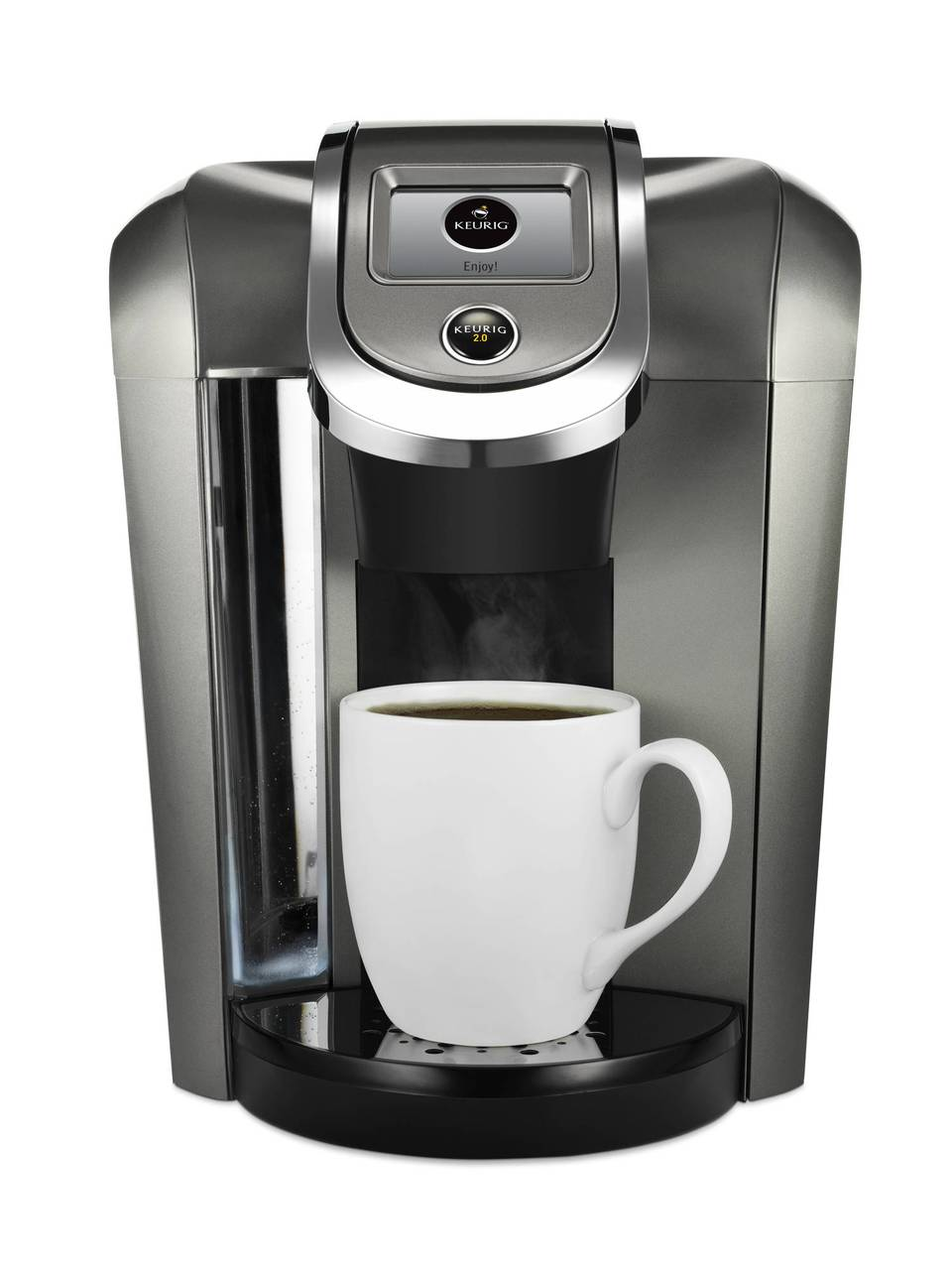 Keurig K550 Coffee Maker